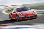 foto: Porsche 911 GT3 RS 2015 ext. delantera dinamica 1 [1280x768].jpg